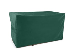 product_images/modular-sectional-sofa-cover-classic-green_fullsize.jpg?width=300