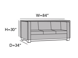 modular-sectional-sofa-cover-line-drawing-820