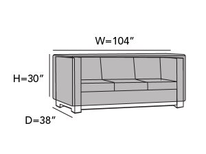 modular-sectional-sofa-cover-line-drawing-821