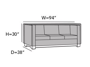 modular-sectional-sofa-cover-line-drawing-822