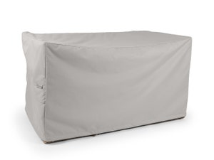 product_images/modular-sectional-sofa-cover-ultima-ripstop-ripstop-grey_fullsize.jpg?width=300