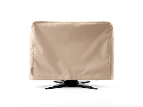 Monitor Cover