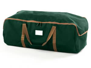 /media/product_images/multi-use-holiday-storage-duffel-bag-elite-plus-green-647_fullsize.jpg?width=300