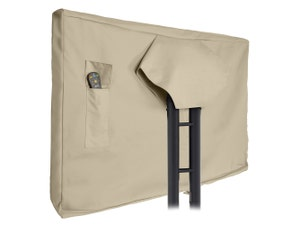 product_images/outdoor-full-tv-cover-elite-khaki-back_fullsize.jpg?width=300