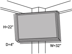 outdoor-full-tv-cover-line-drawing-784