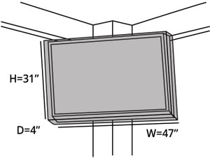 outdoor-full-tv-cover-line-drawing-786