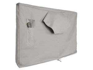 product_images/outdoor-full-tv-cover-ultima-ripstop-ripstop-grey-back_fullsize.jpg?width=300