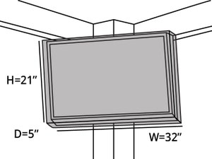 outdoor-half-tv-cover-line-drawing-780