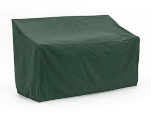 product_images/outdoor-patio-bench-covers-classic-green_fullsize.jpg?width=300