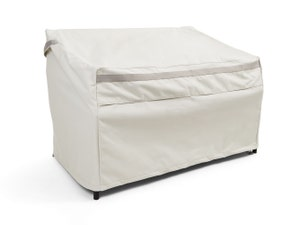 product_images/outdoor-patio-glider-covers-prestige-stone_fullsize.jpg?width=300
