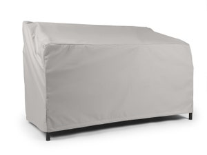 product_images/outdoor-patio-glider-covers-ultima-ripstop-ripstop-grey_fullsize.jpg?width=300