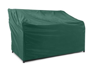 product_images/outdoor-patio-loveseat-cover-classic-green_fullsize.jpg?width=300