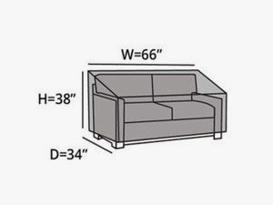 outdoor-patio-loveseat-cover-line-drawing-602