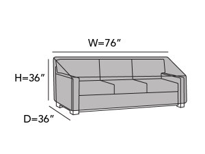 outdoor-patio-sofa-cover-line-drawing-620