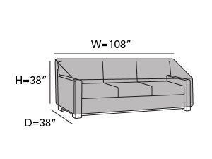 outdoor-patio-sofa-cover-line-drawing-623