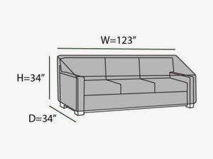 outdoor-patio-sofa-cover-line-drawing-624