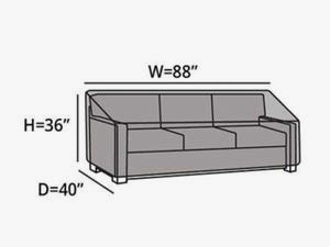 outdoor-patio-sofa-cover-line-drawing-626