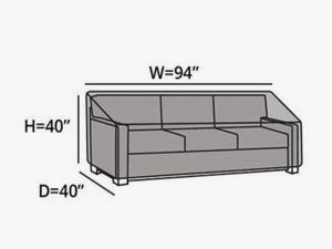 outdoor-patio-sofa-cover-line-drawing-627