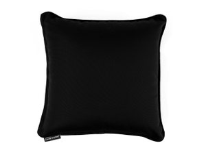 /media/product_images/outdoor-patio-throw-pillow-aspire-ebony_fullsize.jpg?width=300