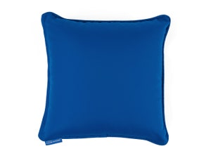 /media/product_images/outdoor-patio-throw-pillow-aspire-royal-blue_fullsize.jpg?width=300