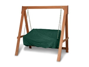 product_images/outdoor-swing-covers-classic-green_fullsize.jpg?width=300
