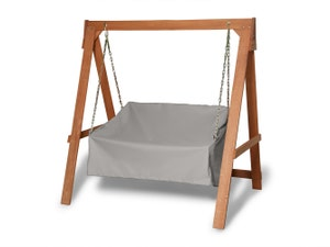 product_images/outdoor-swing-covers-ultima-ripstop-ripstop-grey_fullsize.jpg?width=300