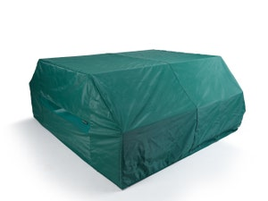 /media/product_images/picnic-table-cover-classic-green_fullsize.jpg?width=300