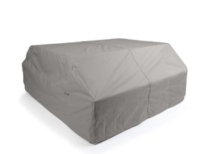 product_images/picnic-table-cover-ultima-ripstop-ripstop-grey_fullsize.jpg?width=300