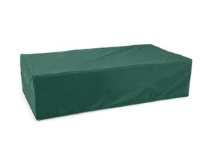 product_images/rectangular-outdoor-firepit-cover-classic-green_fullsize.jpg?width=300