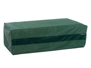 product_images/rectangular-outdoor-ottoman-cover-classic-green_fullsize.jpg?width=300