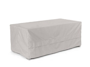 product_images/rectangular-outdoor-ottoman-cover-ultima-ripstop-ripstop-grey_fullsize.jpg?width=300