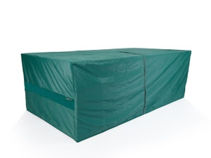 /media/product_images/rectangular-patio-table-cover-hole-classic-green_fullsize.jpg?width=300