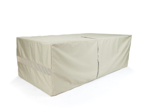 Rectangular Dining Table Cover, Patio Table Covers Rectangular