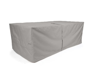 product_images/rectangular-patio-table-cover-hole-ultima-ripstop-ripstop-grey_fullsize.jpg?width=300