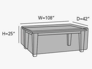 rectangular-patio-table-cover-line-drawing-491