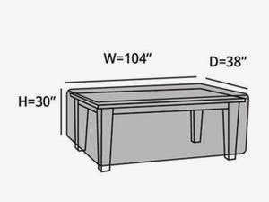 rectangular-patio-table-cover-line-drawing-sc8