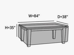 rectangular-patio-table-cover-line-drawing-se9