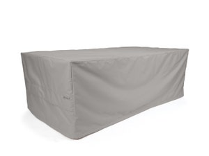 product_images/rectangular-patio-table-cover-ultima-ripstop-ripstop-grey_fullsize.jpg?width=300