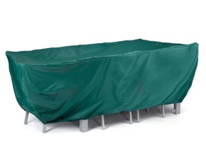 /media/product_images/rectangular-patio-table-set-cover-classic-green_fullsize.jpg?width=300