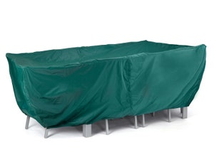/media/product_images/rectangular-patio-table-set-cover-hole-classic-green_fullsize.jpg?width=300