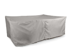 product_images/rectangular-patio-table-set-cover-hole-ultima-ripstop-ripstop-grey_fullsize.jpg?width=300