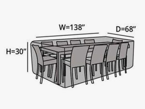 rectangular-patio-table-set-cover-line-drawing-se5