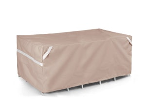 product_images/rectangular-patio-table-set-cover-prestige-clay_fullsize.jpg?width=300