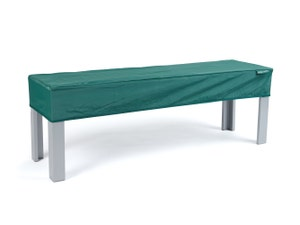 /media/product_images/rectangular-table-top-cover-classic-green_fullsize.jpg?width=300