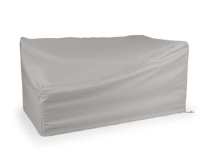 product_images/right-arm-sectional-loveseat-cover-ultima-ripstop-ripstop-grey_fullsize.jpg?width=300