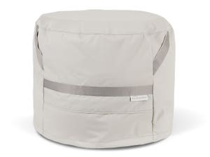 product_images/round-accent-table-cover-prestige-stone_fullsize.jpg?width=300