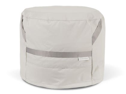 Outdoor Table Covers Cover