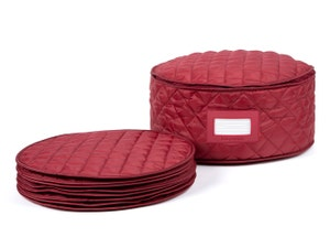 /media/product_images/round-charger-plates-storage-diamond-red-p06_fullsize.jpg?width=300