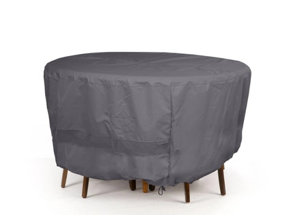 Fire Pit Chair Set Covers