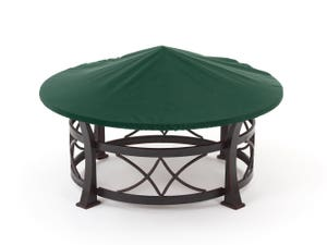 product_images/round-firepit-top-cover-classic-green_fullsize.jpg?width=300